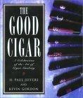 The Good Cigar