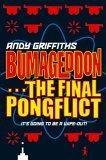 Bumageddon
