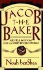 Jacob the Baker