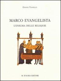 Marco Evangelista: l...