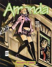 Amanda n. 31