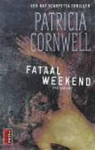 Fataal weekend