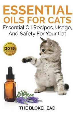 Essential Oils for C...