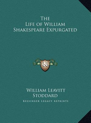 The Life of William ...