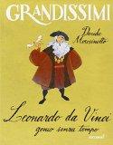 Leonardo da Vinci, genio senza tempo