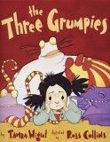 The Three Grumpies