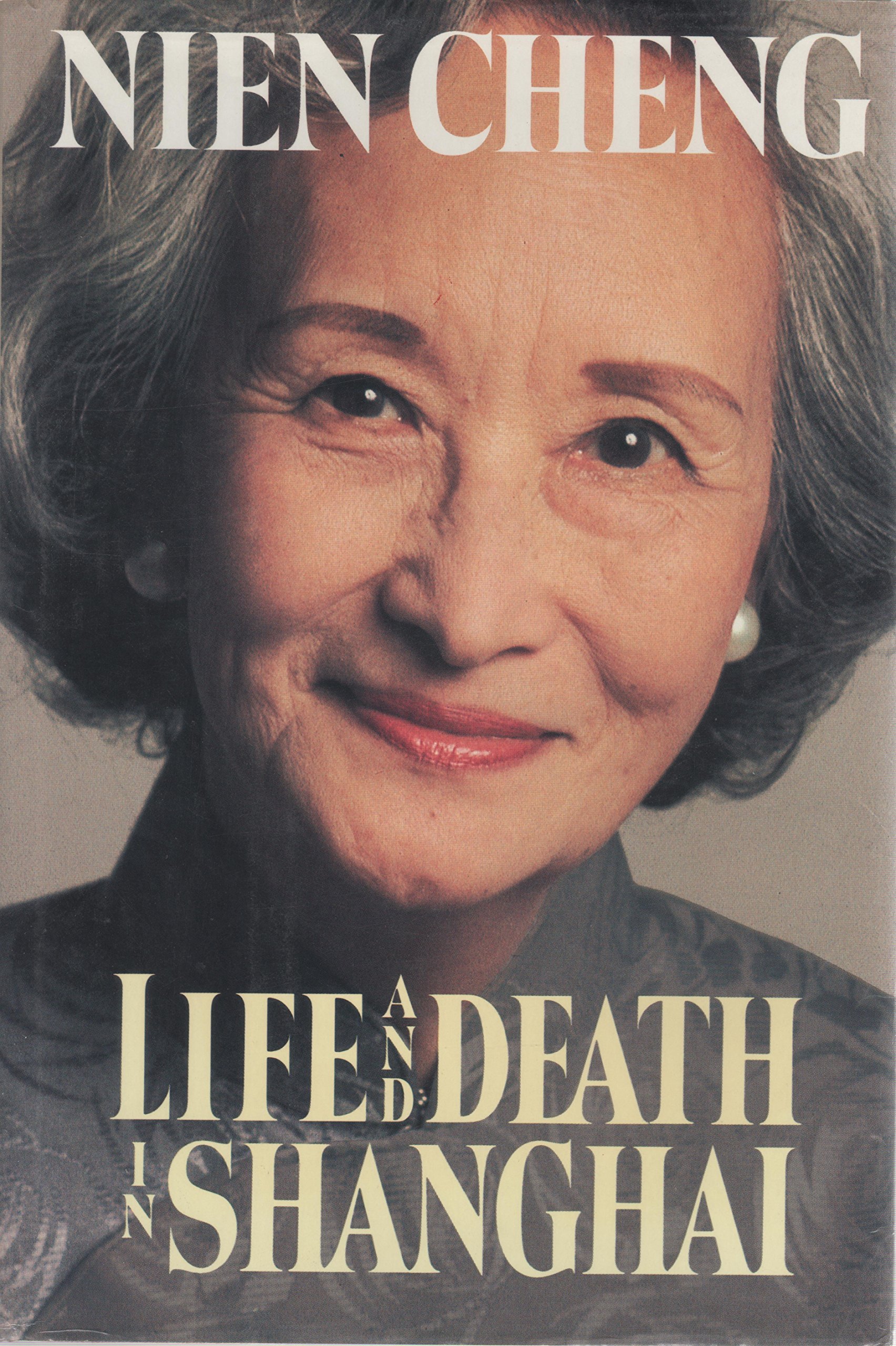 Life and Death in Sh...