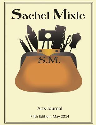 Sachet Mixte Five