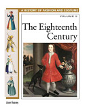 The Eighteenth Centu...