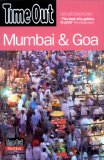 Time Out Mumbai and ...