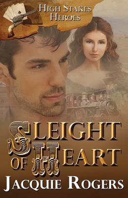Sleight of Heart