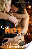 One Hot Knight