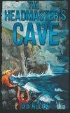 The Headmaster's Cave