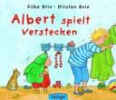 Albert spielt Verste...