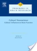Cultural Neuroscience: cultural influences on brain function