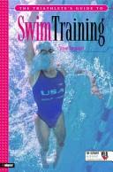 The Triathlete's Guide to Swim Training