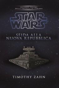 Star Wars: Sfida All...