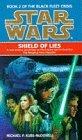 Star Wars: Shield of...