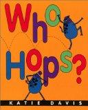 Who Hops?