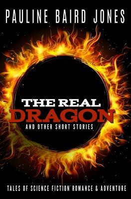 The Real Dragon and Other Short Stories