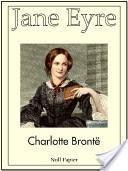 Jane Eyre - Vollstä...