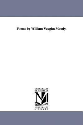 Poems by William Vau...