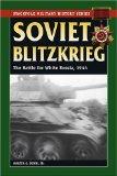 Soviet Blitzkrieg