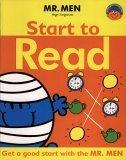 Start to Read