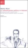 La comunicazione politica in Internet