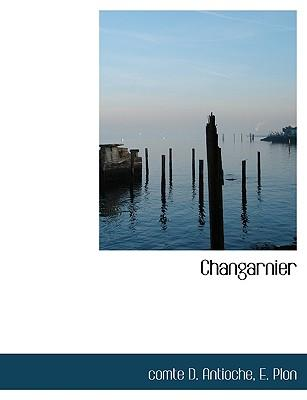 Changarnier