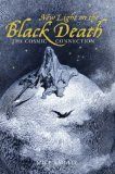 New Light on the Black Death