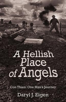 A Hellish Place of Angels