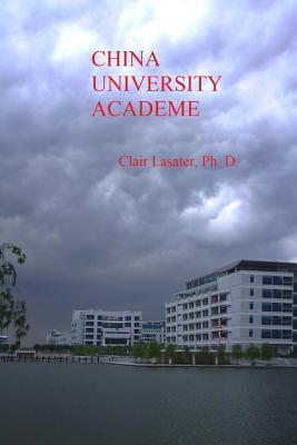 China University Academe