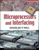 Microprocessors And Interfacing 2E