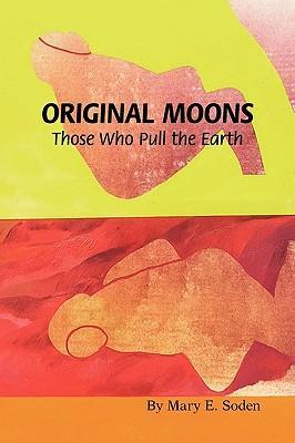 Original Moons