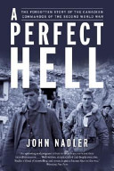 A Perfect Hell
