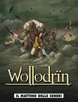 Wollodrin n. 1
