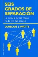 Seis Grados De Separacion / Six Degrees