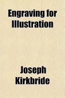 Engraving for Illustration