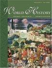 World History, Volum...
