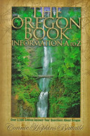 The Oregon Book