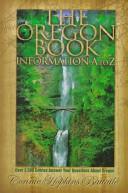 The Oregon Book