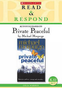 Private Peaceful Ks2 P4-7