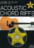 Acoustic Chord Riffs