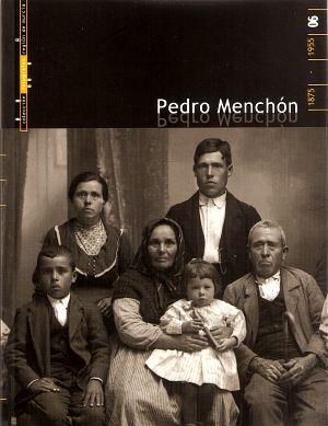 Pedro Menchón