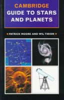 Cambridge guide to stars and planets