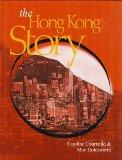 The Hong Kong Story