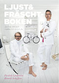 Ljust & Fräscht