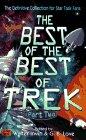 The Best of the Best of Trek