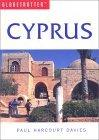 Cyprus Travel Guide